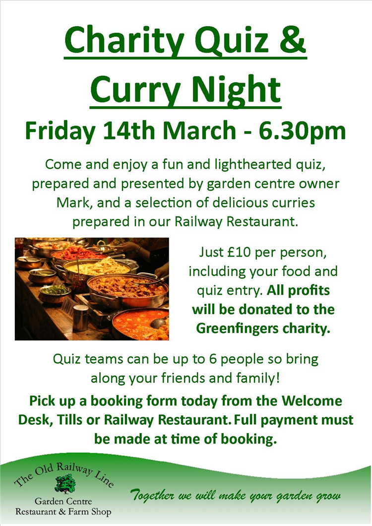 map quiz maker with My 6529 Charity Quiz And Curry Night 14th March At The Old Railway Line Garden Centre on Maps further Maps as well Undertale Chara Wallpaper further Story also Vu Jeopardy Powerpoint Template.